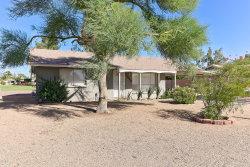 Photo of 12649 N 111th Avenue, Sun City, AZ 85351 (MLS # 5821956)