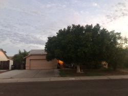 Photo of 8721 W Townley Avenue, Peoria, AZ 85345 (MLS # 5821958)