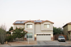 Photo of 9601 N 83rd Drive N, Peoria, AZ 85345 (MLS # 5821963)