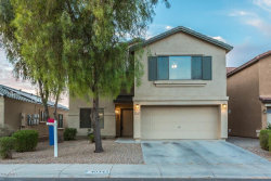 Photo of 40342 W Sanders Way, Maricopa, AZ 85138 (MLS # 5821969)