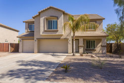 Photo of 3362 E Morenci Road, San Tan Valley, AZ 85143 (MLS # 5821974)