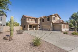 Photo of 5415 N Rattler Way, Litchfield Park, AZ 85340 (MLS # 5821989)