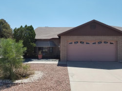 Photo of 9509 W Carol Avenue, Peoria, AZ 85345 (MLS # 5822005)