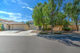 Photo of 3727 E Sebastian Lane, Gilbert, AZ 85297 (MLS # 5822016)