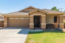 Photo of 4269 E Rock Drive, San Tan Valley, AZ 85143 (MLS # 5822023)