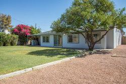 Photo of 3908 N 86th Street, Scottsdale, AZ 85251 (MLS # 5822025)