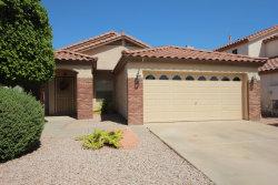 Photo of 1226 E Washington Avenue, Gilbert, AZ 85234 (MLS # 5822027)