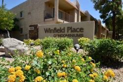 Photo of 7436 E Chaparral Road, Unit B203, Scottsdale, AZ 85250 (MLS # 5822036)