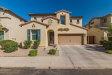 Photo of 6511 S San Jacinto Street, Gilbert, AZ 85298 (MLS # 5822038)
