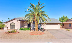 Photo of 18002 N 136th Drive, Sun City West, AZ 85375 (MLS # 5822043)