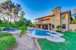 Photo of 16420 N 51st Street, Scottsdale, AZ 85254 (MLS # 5822045)