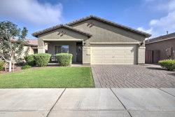 Photo of 438 W Evergreen Pear Avenue, Queen Creek, AZ 85140 (MLS # 5822050)