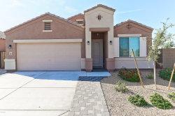 Photo of 1055 W Inca Street, Mesa, AZ 85201 (MLS # 5822056)