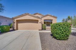 Photo of 2042 E Valencia Drive, Phoenix, AZ 85042 (MLS # 5822072)