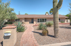 Photo of 5926 E Cambridge Avenue, Scottsdale, AZ 85257 (MLS # 5822076)