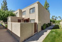 Photo of 8029 E Glenrosa Avenue, Scottsdale, AZ 85251 (MLS # 5822081)