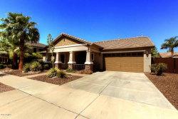 Photo of 18478 E Superstition Drive, Queen Creek, AZ 85142 (MLS # 5822083)