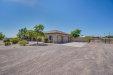 Photo of 1174 N Acacia Road, Apache Junction, AZ 85119 (MLS # 5822089)