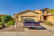 Photo of 41312 W Parkhill Drive, Maricopa, AZ 85138 (MLS # 5822096)