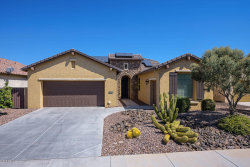 Photo of 16390 W Sheila Lane, Goodyear, AZ 85395 (MLS # 5822104)