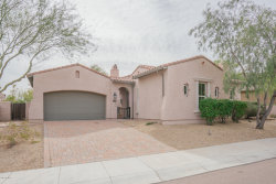 Photo of 26075 N 85th Drive, Peoria, AZ 85383 (MLS # 5822111)