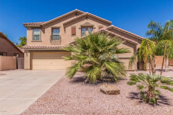 Photo of 4122 E Palm Beach Drive, Chandler, AZ 85249 (MLS # 5822117)