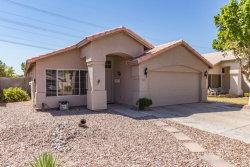 Photo of 1073 W Heather Avenue, Gilbert, AZ 85233 (MLS # 5822122)