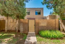 Photo of 600 S Dobson Road, Unit 171, Mesa, AZ 85202 (MLS # 5822131)