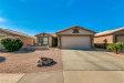 Photo of 1371 E Torrey Pines Lane, Chandler, AZ 85249 (MLS # 5822133)