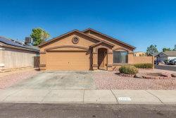 Photo of 22603 N 31st Drive, Phoenix, AZ 85027 (MLS # 5822137)