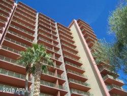 Photo of 4750 N Central Avenue, Unit 9L/M, Phoenix, AZ 85012 (MLS # 5822142)