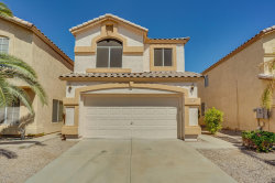 Photo of 2130 E Saltsage Drive, Phoenix, AZ 85048 (MLS # 5822166)