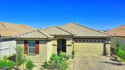 Photo of 3836 E Liberty Lane, Gilbert, AZ 85296 (MLS # 5822168)