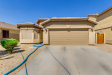 Photo of 18140 W Mission Lane, Waddell, AZ 85355 (MLS # 5822171)