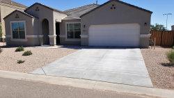 Photo of 35749 N Loemann Drive, San Tan Valley, AZ 85143 (MLS # 5822175)