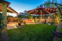 Photo of 8652 E Indigo Street, Mesa, AZ 85207 (MLS # 5822184)