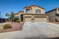 Photo of 12246 W Electra Lane, Sun City, AZ 85373 (MLS # 5822195)