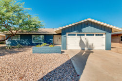 Photo of 3918 S Willow Drive, Tempe, AZ 85282 (MLS # 5822199)