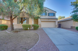 Photo of 733 E Angeline Avenue, San Tan Valley, AZ 85140 (MLS # 5822209)