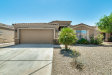 Photo of 12701 W Boca Raton Road, El Mirage, AZ 85335 (MLS # 5822210)