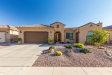 Photo of 3937 E Bellerive Drive, Chandler, AZ 85249 (MLS # 5822212)