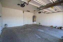 Photo of 783 E Saddle Drive, Chandler, AZ 85225 (MLS # 5822238)