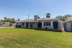Photo of 1511 W Virginia Avenue, Phoenix, AZ 85007 (MLS # 5822243)