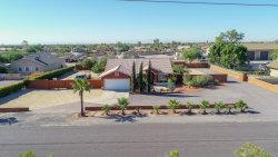 Photo of 9127 W Hatfield Road, Peoria, AZ 85383 (MLS # 5822247)