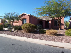 Photo of 42604 W Sandpiper Drive, Maricopa, AZ 85138 (MLS # 5822252)
