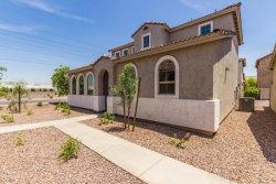 Photo of 5434 W Fulton Street, Phoenix, AZ 85043 (MLS # 5822258)