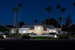Photo of 9433 N 57th Street, Paradise Valley, AZ 85253 (MLS # 5822270)