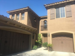 Photo of 22333 N 39th Run, Phoenix, AZ 85050 (MLS # 5822272)