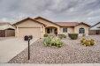 Photo of 1382 W 14th Avenue, Apache Junction, AZ 85120 (MLS # 5822287)