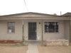 Photo of 122 N 5th Street, Avondale, AZ 85323 (MLS # 5822292)